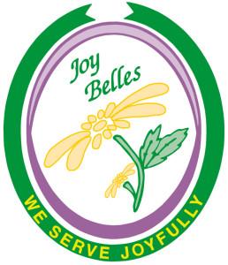 Joy Bells COLOR
