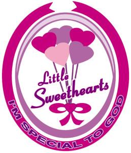 sweetheart_col